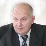 Вадим Дробиз