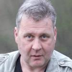 Михаил Чкаников