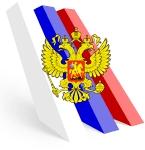 МЭР-лого