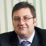 Илья Белоновский