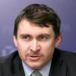 Александр Дерюгин