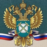 фас-рф-1