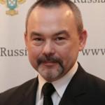 Александр Кинев
