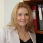 Елена Зубрева