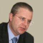 Александр Чепухин