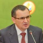 Fedorov_01