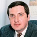 Сергей Коломенский