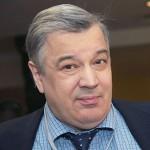 Александр Корбут