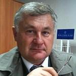 Юрий Щербак