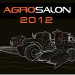 агросалон-01