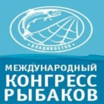 kongress_ribakov_01