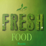 Fresh Food Russia