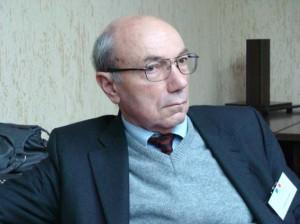 Самуэль Куба