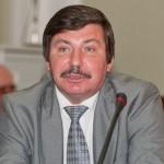 Bulatov_1