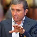 I.Babaev