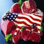 Meatinfo_USA_1