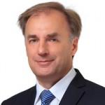 Владимир Петриченко