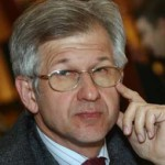 Андрей Терехин