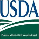 USDA_1