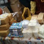 Костромские сыры хороши не только по цене, но и на вкус