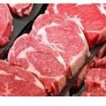 бразильская говядина