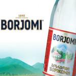 Borjomi_2