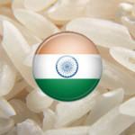 India_ris