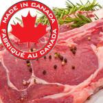 Kanada_meat