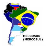 MERCOSUR_1