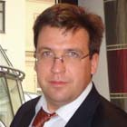 Владлен Максимов