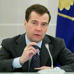 Medvedev_1