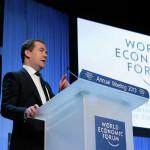 Medvedev_Davos_1