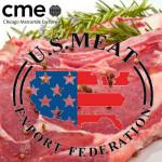 USMEF_meat_1