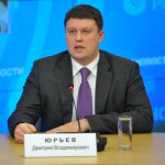 Uriev_1