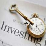 investicii_1