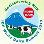 milk_forum