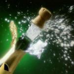 shampanskoe_2