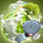 zelen_planeta