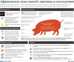 ACHS_tablica_RIA_Novosti