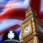 Britania_police