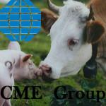 CME_skot_1