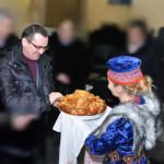 Fedorov_Myrmansk_1
