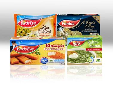 Iglo Foods Group