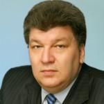 Maslyakov_1