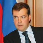 Medvedev_4