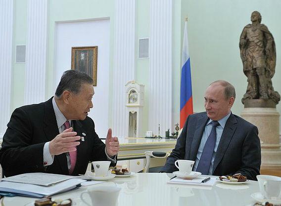 Putin_Mopi_1