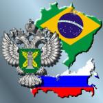 Rosselhoznadzor_Brazil