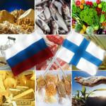 Rossia_Finlyandia