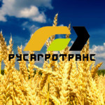 Rusagrotrans_1