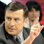 Saakashvili_1
